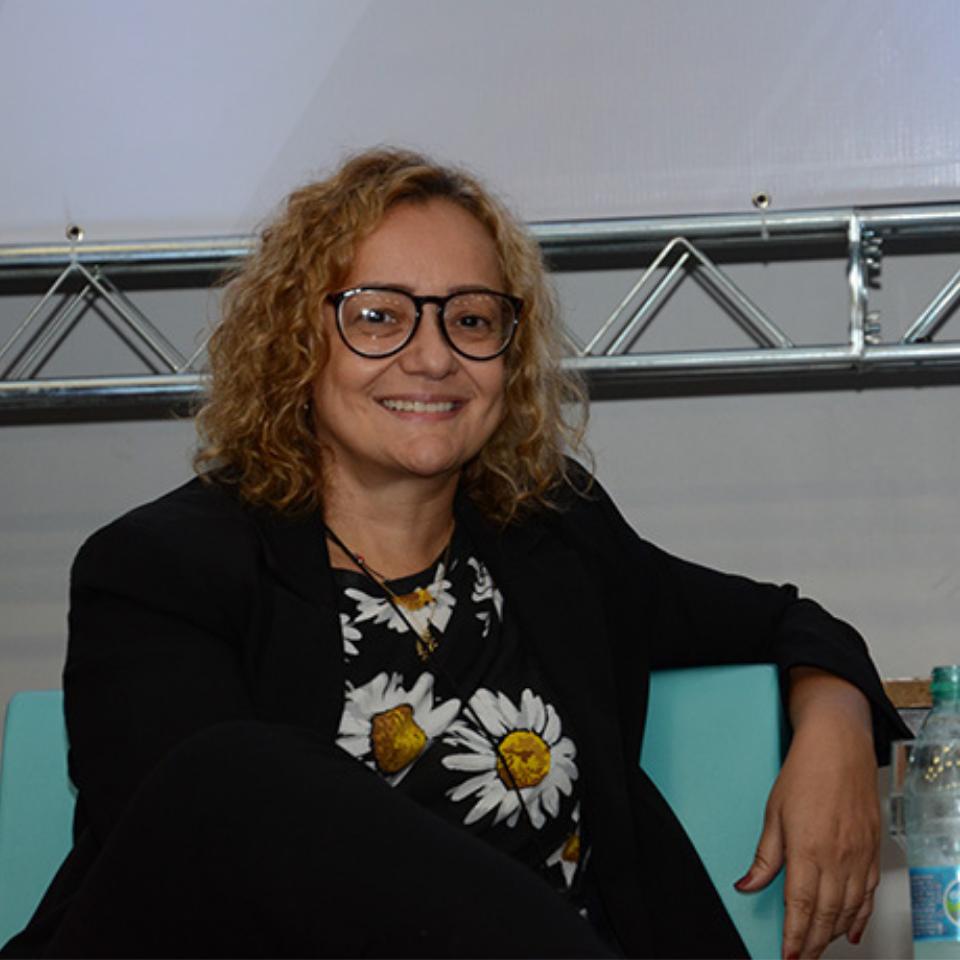 Lisa Valéria