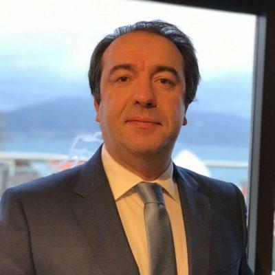 Ricardo Pocinho