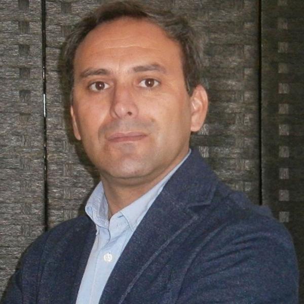 Bruno Trindade