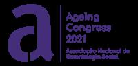 ageincongress2021 Logo